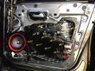 江波音响改装标致4008 法国劲浪 四门隔音降噪,欧卡改装网