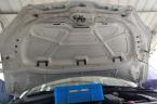 标致301全车大白鲨隔音降噪升级改装方案,欧卡改装网