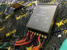 天津汽车音响改装吉利远景升级丹拿272加装功放处理器阿尔派,欧卡改装网