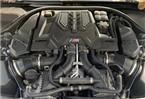 德州宝马M5汽车动力改装刷HDP程序,欧卡改装网