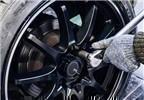 德州汽车轮毂改装 宝马MINI改装ARTKA轮毂,欧卡改装网