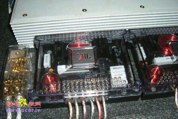 安定器,汽车防盗,canbus氙气灯,维修资料,音响改装,电路图  (640x480)