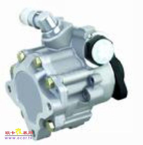 刹车总泵分解图,刹车总泵结构图,刹车总泵示意图_点 ...