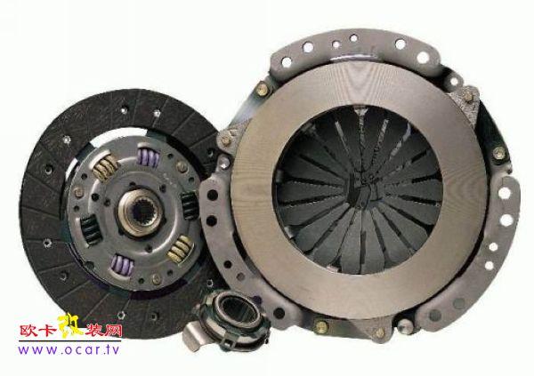 exedy双片离合器; 离合器压盘结构图图片下载分享; 膜片弹簧离合器;