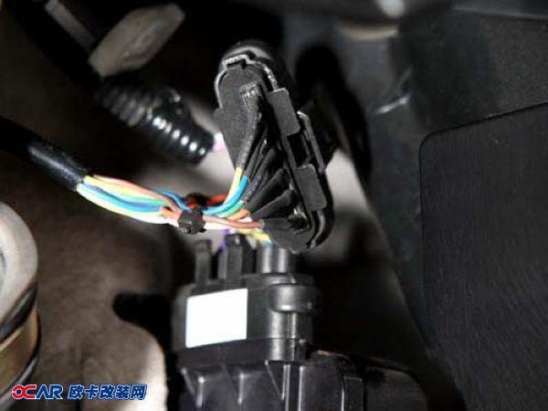 电子节气门加速器详解